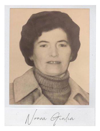nonna-giulia